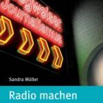 Buchtip für Radiomacher