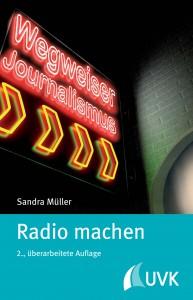 Buch-Cover-2.-Aufl-193x300