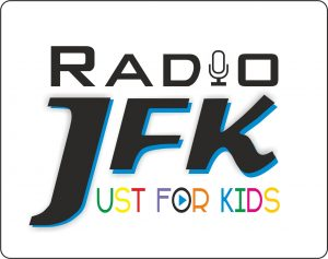 radio-jfk-logo