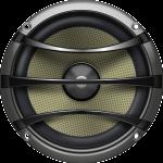 Lautstärkeunterschiede beim Senden vermeiden