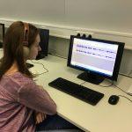 Mehr als 1000 Schüler hören Nelly fm