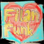 Ein Valentinsgruß ❤️ von FilanFunk 🤗 an unsere Schulradio-Freunde 🏫📻