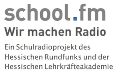Schulradiopreis 2020