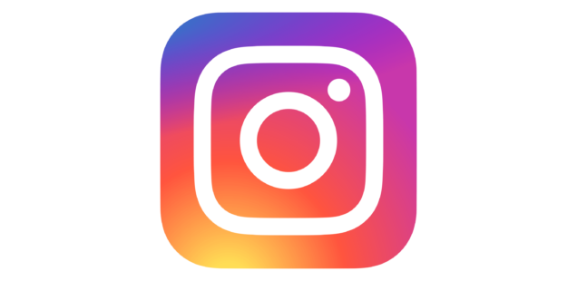 Instagram-Accounts der school.fm Schulen