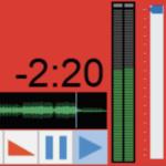 mAirList: Automatisch gleiche Lautstärke für alle Audios