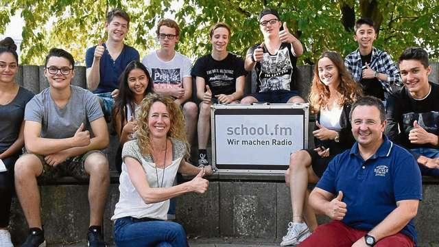 school.fm_Langen