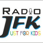 school.fm Workshop an der John-F.-Kennedy-Schule in Bad Vilbel