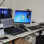 School.fm aus Petersberg im Netz