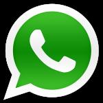Tipp: Interviews und Reportagen per WhatsApp