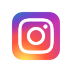 Instagram-Accounts der school.fm Schulen